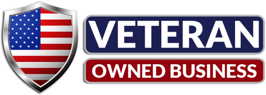 Retired Veteran Owned Small Home Business